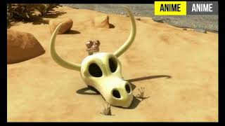 vuclip Film Kartun Animasi Anak | OSCAR OASIS | Home Sweet Home | EPISODE 11-20 | 10 EPISODE