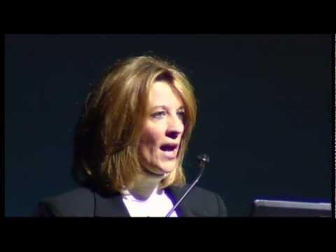 Summit MMT - Stephanie Kelton: Bilanci Settoriali, deficit e risparmio privato [15/18 ITA].mp4