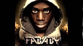 Fababy - Mal à Dire [CD Quality]