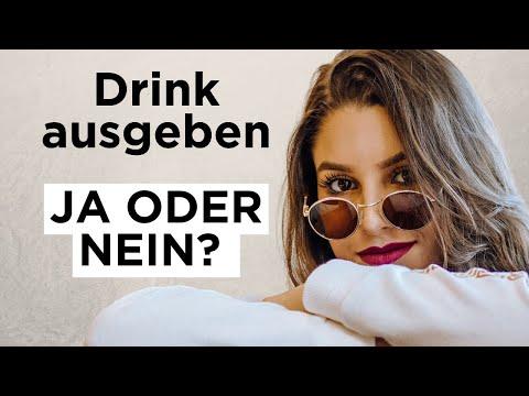 Wochenspiegel saarland partnersuche [PUNIQRANDLINE-(au-dating-names.txt) 48