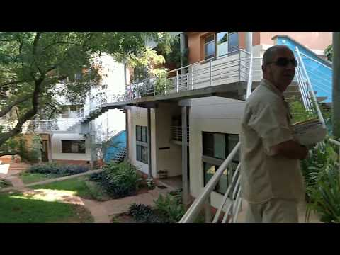 Auroville Creativity Housing Design - Amazing
