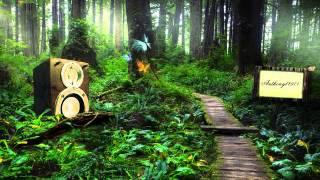 Bassotronics - CBS (Cyber Bass System)