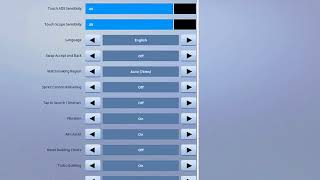 How to fix fortnite voice chat cant hear teammates clipzui how to turn mic on in fortnite mobile only way ccuart Image collections