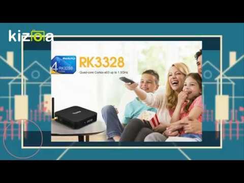 netflix-preinstalled-tv-box-tanix-tx28