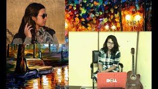 Download Video যাও পাখি বলো তারে    Jao Pakhi Bolo Tare............... MP3 3GP MP4