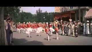 76 Trombones - The Music Man