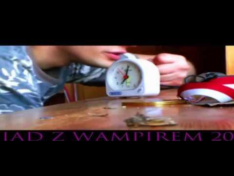 wywiad z wampirem 2008