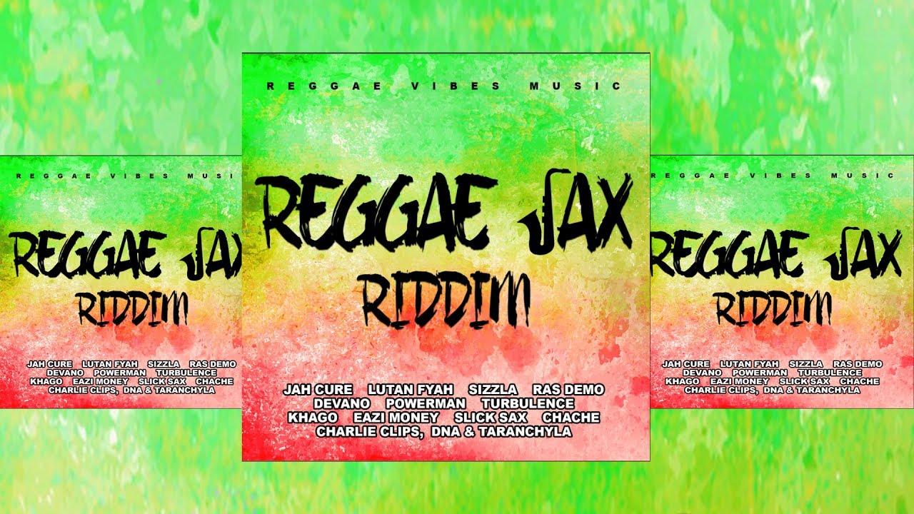 Reggae Roots Riddim - Posts | Facebook