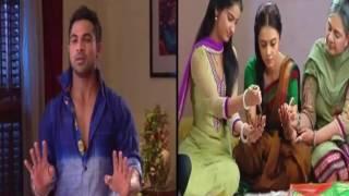 saathiya 13th April 2017   रिक्की ने सीता को किया KIDNAP, जग्गी गोपी को झटका   Rikki Kidnap Seeta