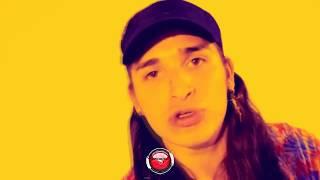 Mix Cumbias Chile By Rock Dj (nueva Cumbia Chilena)