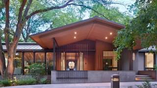 Watch as Masterful Artwork of Jun Kaneko Shapes and Styles Open Omaha Home