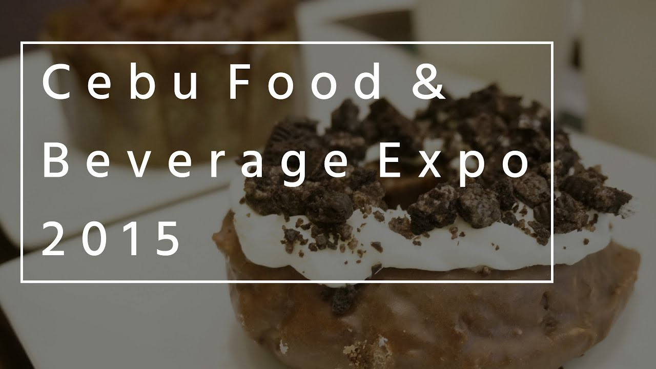 Virginia Food Beverage Expo