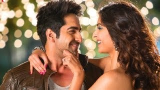 Top 5 Most Romantic Bollywood Summer Songs Collection 2014 (Full Songs)