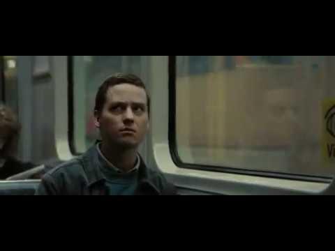 Фильм 2015 года Кто я. Про хакеров