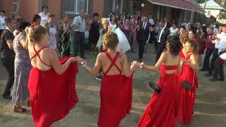 04  Nunta Costi & Lavinia   Camelia si Petrica Ciuca 02 Septembrie 2017