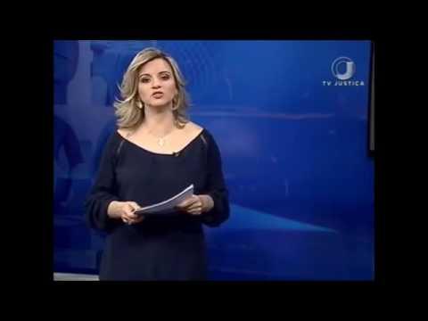 Direito de família - Sucessão - Teoria e prática - Aula 1 - TV Justiça