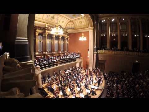 FILM MUSIC PRAGUE | 23. 4. 2015 | Hudba Hollywoodu