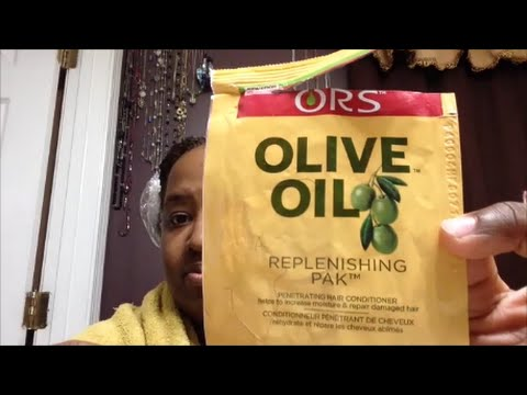 ors-olive-oil-replenishing-conditioner-~-light-protein-~-gave-it-another-try-~-relaxed-perm-texlax