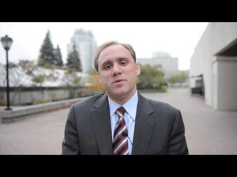 Dmitri Alperovitch | Disruptive Security Threats