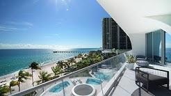 Miami Jade Signature Apartment for Sale