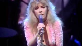 Fleetwood Mac Gypsy Live Mirage Tour Part 2/13 Dolby Surround 7.1 Full HD