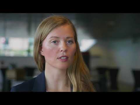 Den Danske Supply Chain Konference 2018
