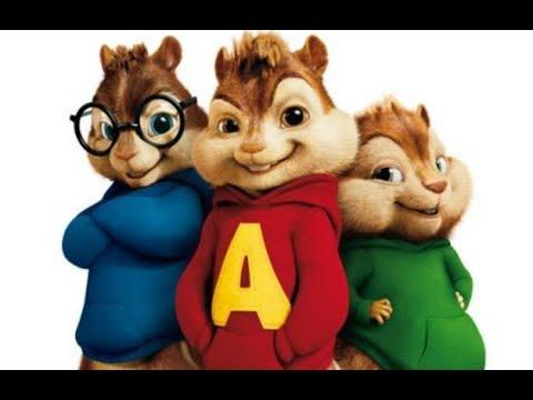 Il Pompiere paura non ne ha - Alvin superstar