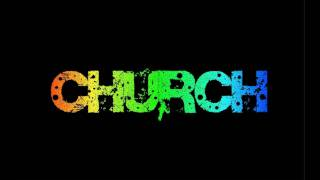 Kid CuDi - Blue Dolphins (Church Dubstep Remix)(FREE DOWNLOAD)