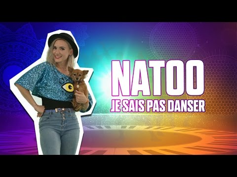 actualite une chanson in dite pour justdance2017 par la youtubeuse natoo le blog gaming. Black Bedroom Furniture Sets. Home Design Ideas