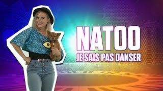 Natoo - Je sais pas danser ♫ | Just Dance 2017