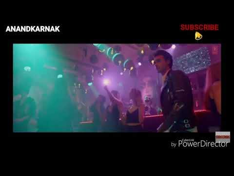 Akh Lad Jave Ringtone New Hindi Song Ringtone 2018 Love Song