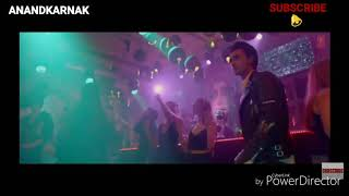 Akh lad jave Ringtone New Hindi song ringtone 2018 love song