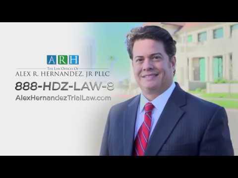 personal-injury-lawyer-|-car-wreck-attorney-|-alex-hernandez-lawyer-|-888-hdzlaw-8