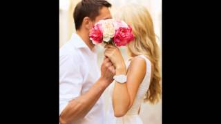 💕 top and best websites for Herpes dating💕 | 🔥viral 2017🔥🔥
