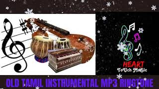 Old Tamil Mp3 instrumental Music - Tamil Music