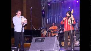 Download Булгара - Задръстено хоро / Bulgara - Zadrusteno horo MP3 song and Music Video