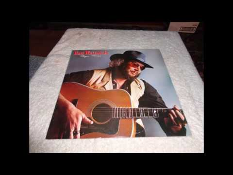 06. Mr. Lincoln - Hank Williams Jr. - Major Moves