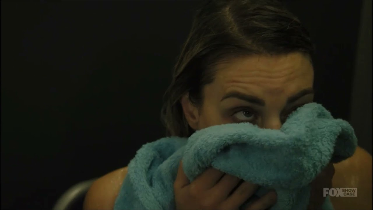 Download Wentworth - Season 8 Episode 15 - Judy caught in the act