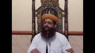 Dua e Hizbul Bahr Ke Chillay Ka Tareeqa - 22 June 2014 - Dr Syed Muhammad Ashraf Jilani