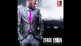 2face Ft. Huma Lara - Higher (Spiritual Healing) Thumbnail