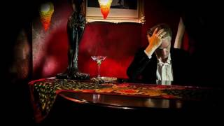 Mick Harvey - Puppet Of Wax, Puppet Of Song(Poupée de Cire, Poupée de Son) (Official Audio)