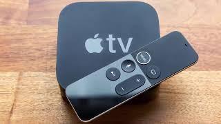 APPLE TV 4K     , 64gb, price, 32gb, buy, apps, review, amazon, sale