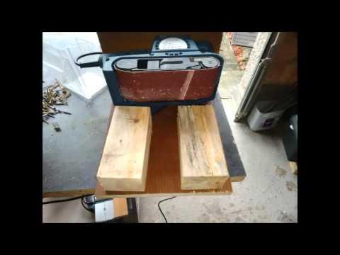 station de pon age du pauvre youtube. Black Bedroom Furniture Sets. Home Design Ideas