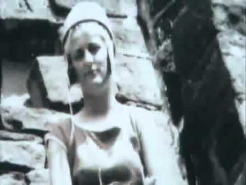 Myra Hindley - The Prison Years - Part 3 of 5