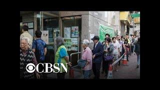 massive-voter-turnout-historic-hong-kong-election