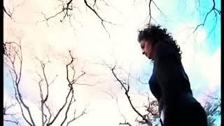 Ishq Junoon Deewangi - OST