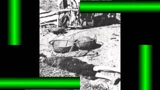 Bài hát trên những xác người - ca sỹ Khánh Ly ( nhạc Trịnh Công Sơn )