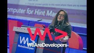 Скачать DOOM S Development A Year Of Madness