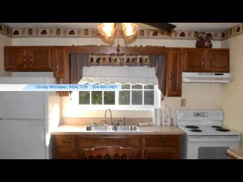 Home for sale - 730 Horse Creek Road, Naoma, WV 25140