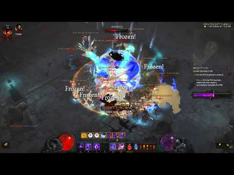diablo 2 how to clear chat